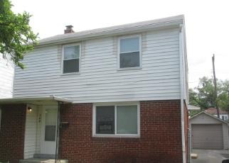 Casa en Remate en Columbus 43204 S ROYS AVE - Identificador: 4334102804