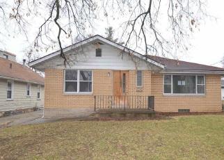 Casa en Remate en Peoria 61604 W THRUSH AVE - Identificador: 4334108939
