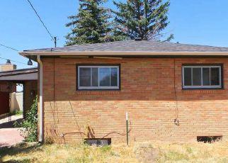 Casa en Remate en Cheyenne 82001 HYNDS BLVD - Identificador: 4334140461