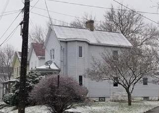 Casa en Remate en Blairsville 15717 N LIBERTY ST - Identificador: 4334142206