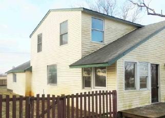 Casa en Remate en Leland 60531 N 4253RD RD - Identificador: 4334154924