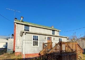 Casa en Remate en Eagle Rock 24085 MAIN ST - Identificador: 4334155348