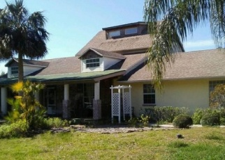 Casa en Remate en Oak Hill 32759 W HICKORY AVE - Identificador: 4334172430