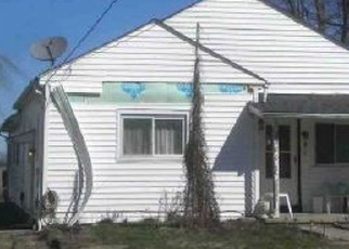 Casa en Remate en Ashville 43103 STATE ST - Identificador: 4334178567