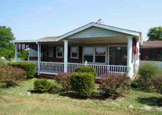 Casa en Remate en Cascade 24069 CASCADE RD - Identificador: 4334183384