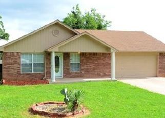 Casa en Remate en Bristow 74010 E 5TH AVE - Identificador: 4334212737