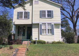 Casa en Remate en Jefferson 75657 HOUSTON ST - Identificador: 4334222809