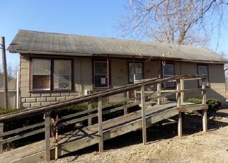 Casa en Remate en Morris 60450 GUN CLUB RD - Identificador: 4334229819