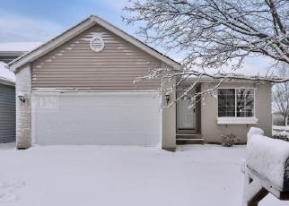 Casa en Remate en Lisle 60532 WINSTEAD CT - Identificador: 4334231564