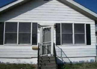 Casa en Remate en Gillespie 62033 BROADWAY ST - Identificador: 4334238122