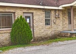 Casa en Remate en Lutcher 70071 N EXCHANGE ALY - Identificador: 4334270540