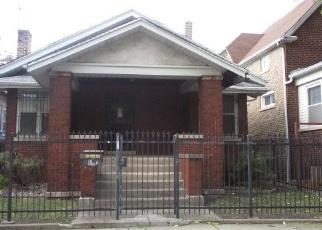 Casa en Remate en Chicago 60637 S CALUMET AVE - Identificador: 4334274481