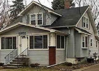 Casa en Remate en Carleton 48117 MATTHEWS ST - Identificador: 4334277101
