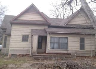 Casa en Remate en Ennis 75119 S BOYCE DR - Identificador: 4334283687