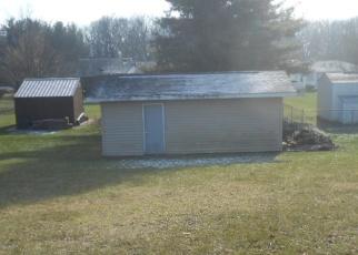 Casa en Remate en Roscoe 61073 JOAN DR - Identificador: 4334288952