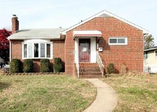 Casa en Remate en Pasadena 21122 DALE RD - Identificador: 4334311714