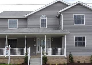 Casa en Remate en Latrobe 15650 WOOD ST - Identificador: 4334317852
