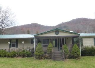 Casa en Remate en Marion 24354 PORTER VALLEY RD - Identificador: 4334319596