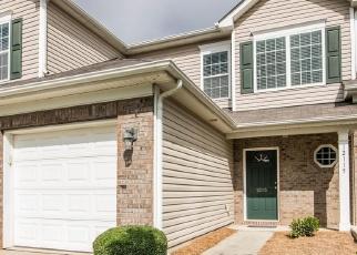 Casa en Remate en Pineville 28134 STRATFIELD PLACE CIR - Identificador: 4334326152