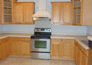 Casa en Remate en Mount Pleasant 38474 DOG BRANCH RD - Identificador: 4334330995