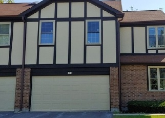 Casa en Remate en Bloomingdale 60108 WILLOW BRIDGE WAY - Identificador: 4334332288