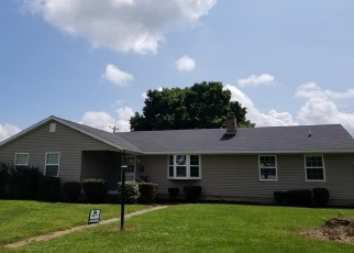 Casa en Remate en Washington Court House 43160 COMFORT LN - Identificador: 4334337104