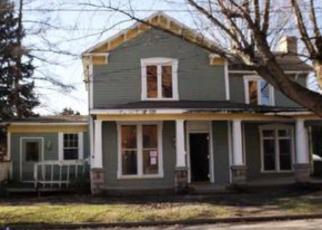 Casa en Remate en Confluence 15424 HUGART ST - Identificador: 4334342811