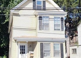 Casa en Remate en Lowell 01850 LAKEVIEW AVE - Identificador: 4334345883