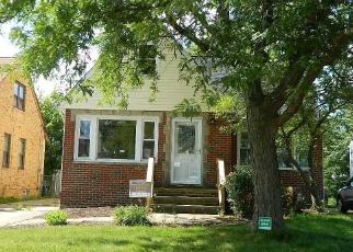 Casa en Remate en Cleveland 44129 SUNDERLAND DR - Identificador: 4334402369