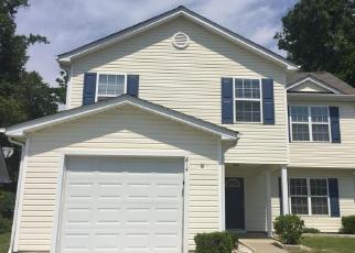 Casa en Remate en Charlotte 28214 VALLEY RIDGE RD - Identificador: 4334412449