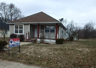 Casa en Remate en Battle Creek 49037 WALTER AVE - Identificador: 4334421647