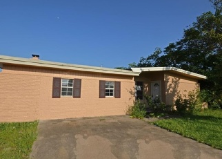 Casa en Remate en Corpus Christi 78415 ANTHONY ST - Identificador: 4334438275