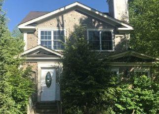 Casa en Remate en Warren 07059 MOUNTAIN AVE - Identificador: 4334461495