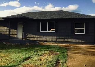 Casa en Remate en Oakridge 97463 RAINBOW CT - Identificador: 4334478126
