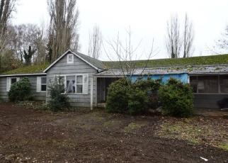Casa en Remate en Vancouver 98665 NE 95TH ST - Identificador: 4334488207