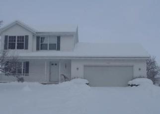 Casa en Remate en Allendale 49401 FILLMORE ST - Identificador: 4334505736