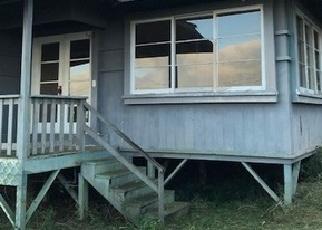 Casa en Remate en Honokaa 96727 KUKUI ST - Identificador: 4334508359