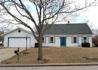 Casa en Remate en Waukesha 53188 GRAYFOX CT - Identificador: 4334510549