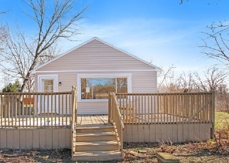 Casa en Remate en Kalamazoo 49048 WALLACE AVE - Identificador: 4334515363