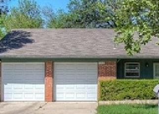 Casa en Remate en Killeen 76549 MCCARTHY AVE - Identificador: 4334516237