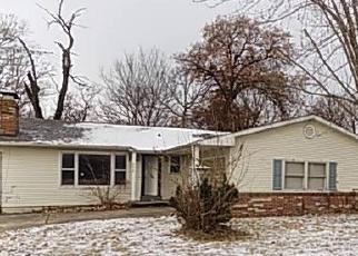 Casa en Remate en Mount Olive 62069 E FELLIN DR - Identificador: 4334544269