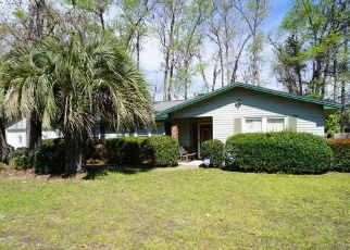 Casa en Remate en Savannah 31419 BARRINGTON CIR - Identificador: 4334550406