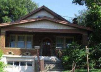 Casa en Remate en Newport 41076 ALEXANDRIA PIKE - Identificador: 4334554796