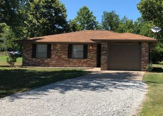 Casa en Remate en Grove 74344 E 278 RD - Identificador: 4334556541