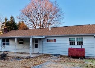 Casa en Remate en York 17408 NOSS RD - Identificador: 4334557863