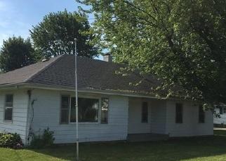 Casa en Remate en Payne 45880 CARLYLE ST - Identificador: 4334568359