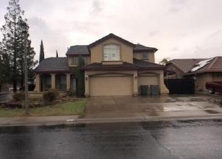 Casa en Remate en Rocklin 95765 PENINSULA CT - Identificador: 4334571428