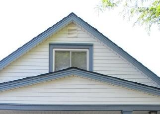 Casa en Remate en Milwaukee 53213 W SAINT PAUL AVE - Identificador: 4334585442