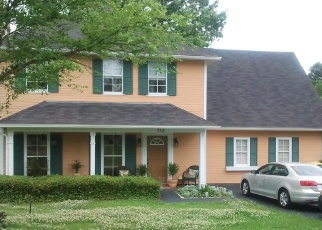 Casa en Remate en Ridgeland 39157 DUNLEITH LN - Identificador: 4334588508
