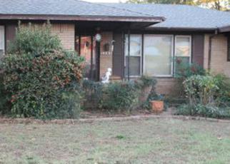 Casa en Remate en Cushing 74023 E 6TH ST - Identificador: 4334591126